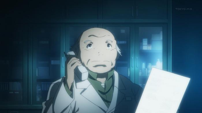 Toaru Majutsu no Index - Heaven Canceller