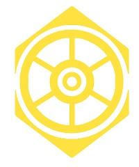 Cardfight!! Vanguard royal paladin symbol