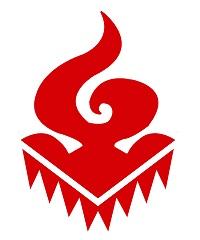 Cardfight!! Vanguard marakumo clan