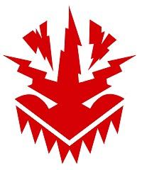 Cardfight!! Vanguard narukumi clan symbol