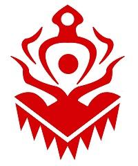Cardfight!! Vanguard Nubatama symbol