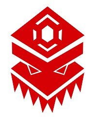 Cardfight!! Vanguard tachikaze symbol