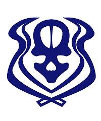 Cardfight!! Vanguard grand blue pirates