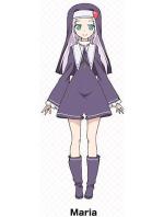 Boku wa Tomodachi ga Sukunai Maria Takayama