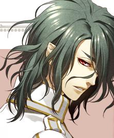 Kamigami no Asobi:Hades
