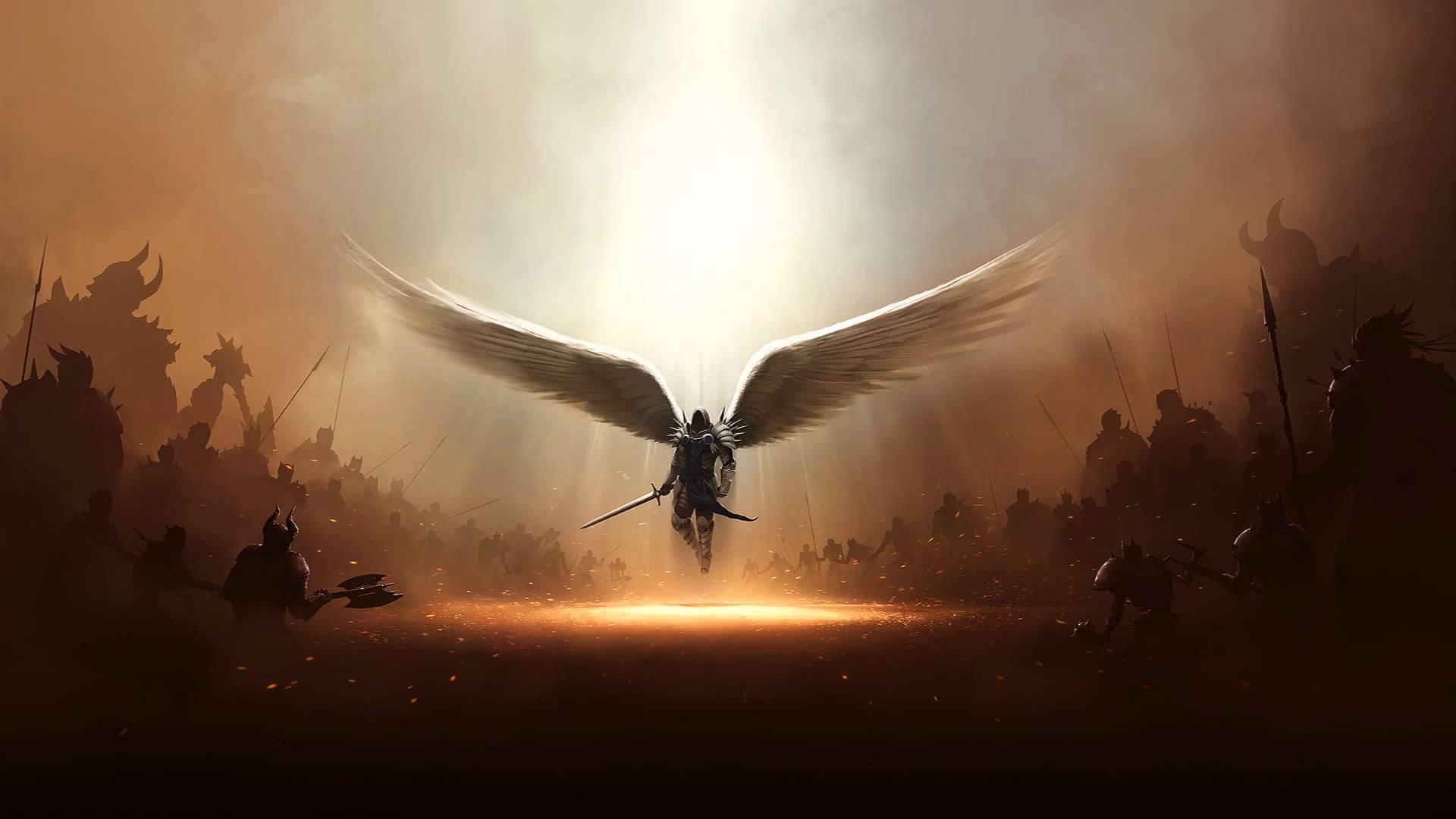 Death Note Archangel