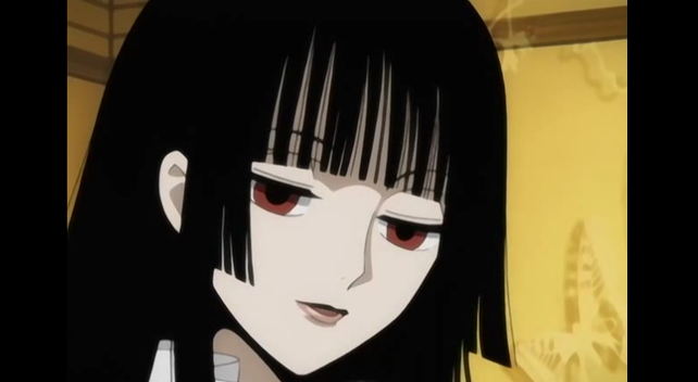 xxxholic - 20 meaningful quotes #20