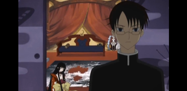 xxxholic - 20 meaningful quotes #10