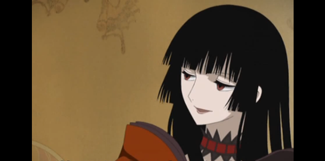 xxxholic - 20 meaningful quotes #8