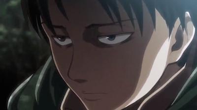 Shingeki no Kyojin Trees attack on titan quotes