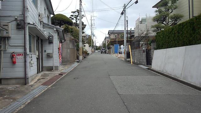 Osaka Suita