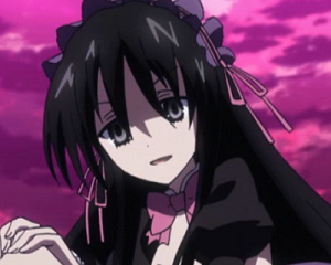 High School DxD Ophis