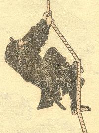 Senran Kagura - Ninja