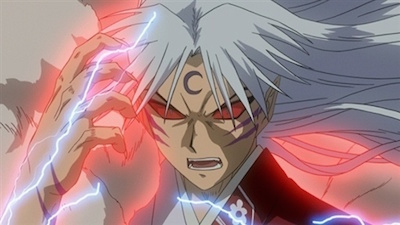 20 Memorable Quotes From Inuyasha Myanimelist Net