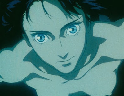 20 Thought Provoking Quotes From Ghost In The Shell Myanimelist Net