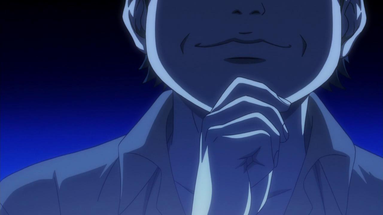 Diamond no Ace: Second Season 28 - 4