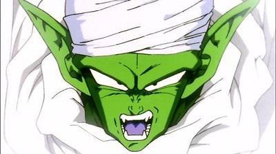 Dragon Ball Super Piccolo
