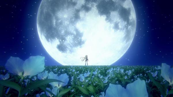 Bishoujo Senshi Sailor Moon: Crystal Items/Gadgets