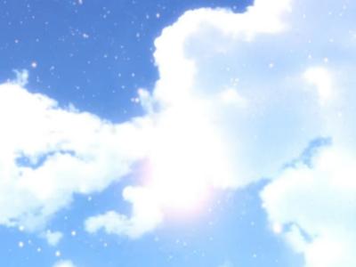 Clannad Sky