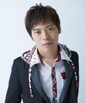 One Punch Man Furukawa Makoto