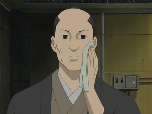 Gintama Takechi Henpeita
