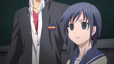 20 Quotes From Corpse Party About Fate And Fighting It