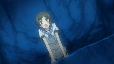 Nanami Momozono - Kamisama Hajimemashita