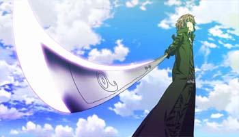 Yukari K: Return of Kings