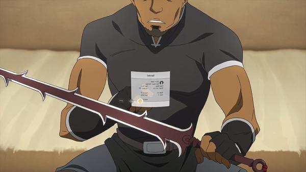 Sword Art Online Powerful Swords Guilty Thorn Grimlock Golden Apple sword