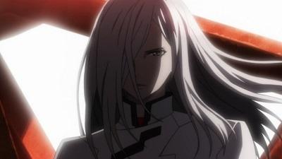 Guilty Crown Gai Tsutsugami