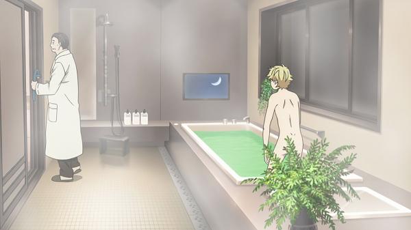 Funny Moments Noragami Yukine