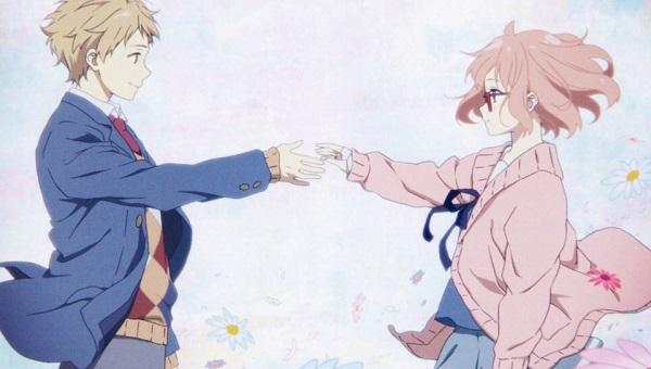 [Zhihu] Điều gì khiến bạn từ bỏ một mối quan hệ