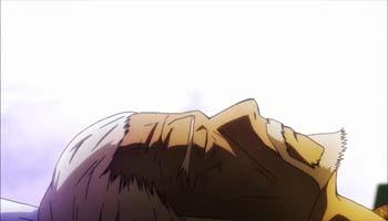 Daikoku K: Return of Kings