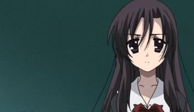 School Days, Kotonoha Katsura