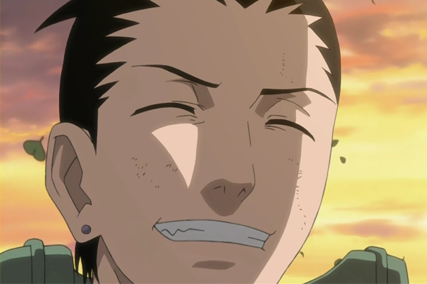 Naruto – Happy Moments 6