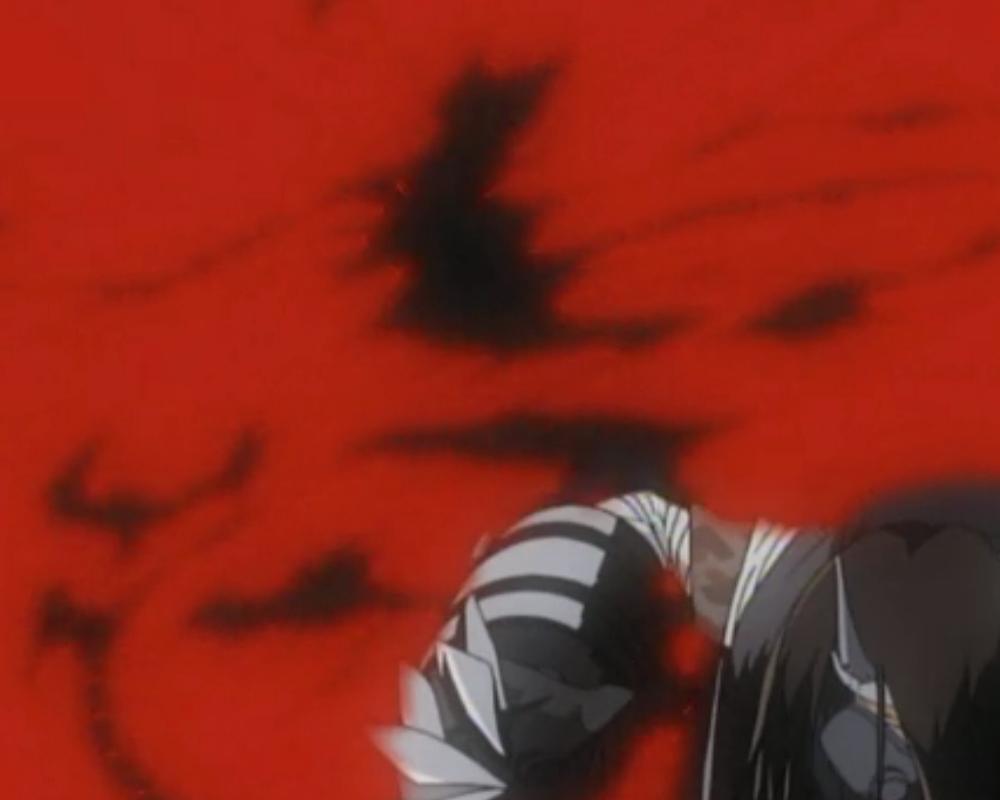 Naruto Kakashi Hatake and The Demon Brothers