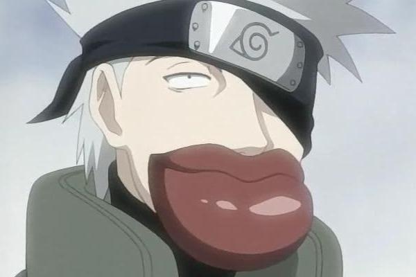 Naruto, Uzumaki Naruto