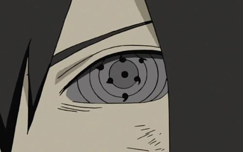 naruto rinnegan Naruto Shippuden Sasuke Uchiha