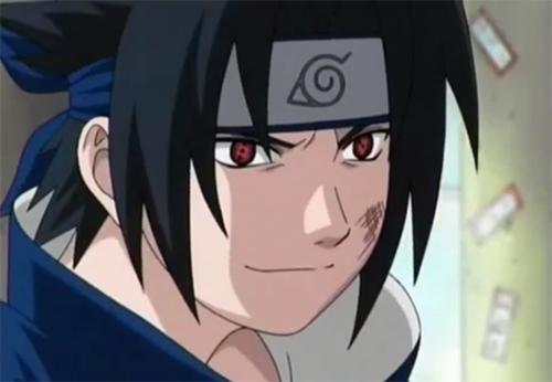 naruto eyes Naruto Shippuden Sasuke Uchiha
