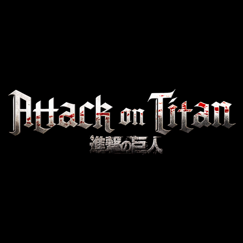 The Logos And Emblems Of Shingeki No Kyojin Myanimelist Net