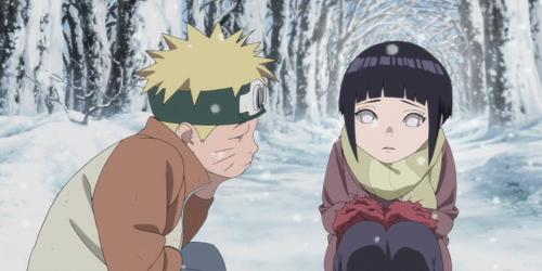 Naruto Pic 2