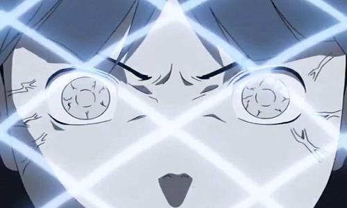 Naruto Pic 4