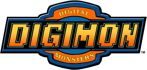 Digimon_Logo