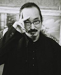 Paprika Satoshi Kon