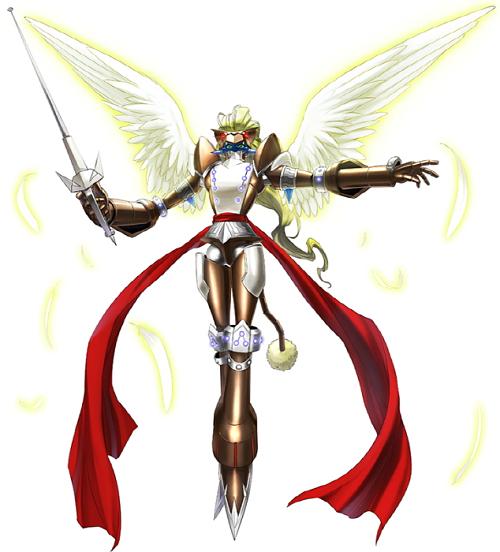 Digimon_Duftmon