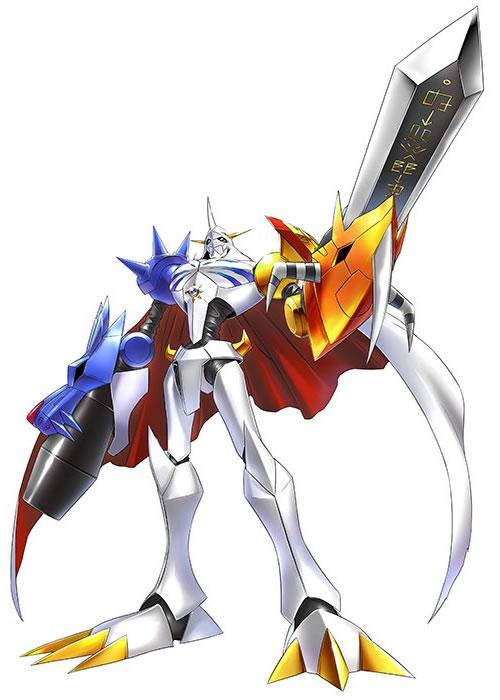 Overseers Of The Digimon World The Royal Knights Myanimelist Net Easy, alphamon > jesmon > ultraforceveemon > gallantmon > kentaurosmon. digimon world the royal knights