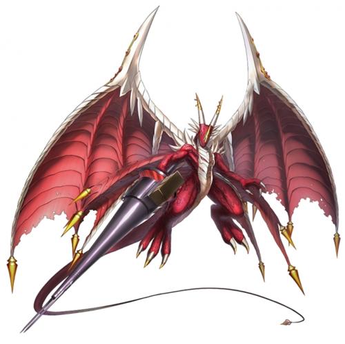Digimon_Examon