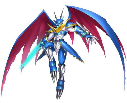Digimon_UlforceVdramon