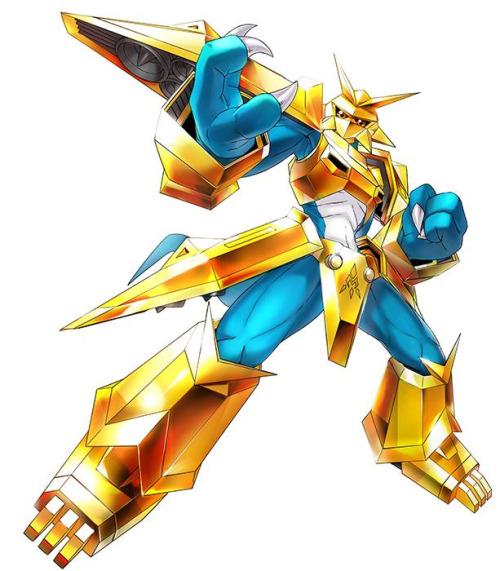 Digimon_Magnamon