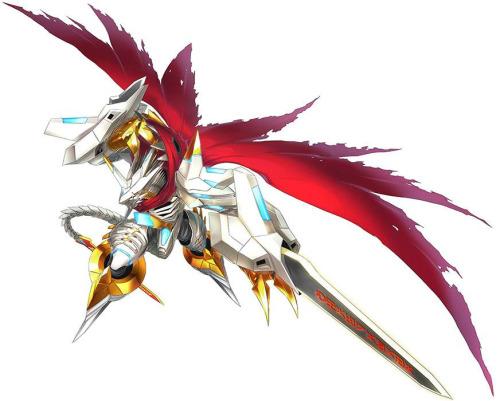 Digimon_Jesmon